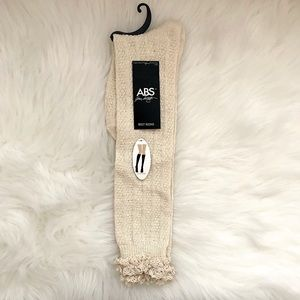Accessories - Boot Socks